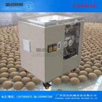 高效率大产量全自动制丸机 雷迈水丸机、小型药丸机