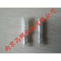 日本NICHIFU传感器端子PC-4009F热门型号 现货供应