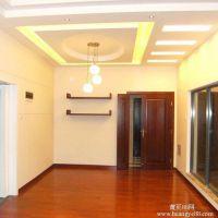 深圳平湖刷墙|家庭装修刷墙|刷墙平方多少材料费