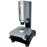 ?七海影像仪二次元影像测量仪光学测量仪器电子测量仪器手动二次元影像测量仪Smart