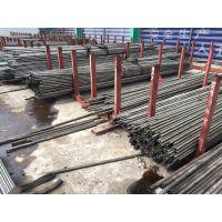20#无缝钢管厂家、45#精密无缝管、内外镜面光亮精密管、规格价格