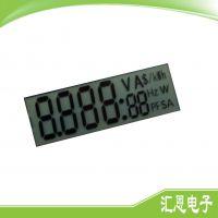 专业定制各类机电设备LCD液晶屏 微机保护装置LCD液晶屏