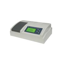吉大小天鹅GDYN-300S皮革水解蛋白检测仪