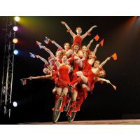 启动仪式桌椅租赁冰雕街舞狮剪彩仪式礼仪模特网红主播光影画花样滑冰影子舞