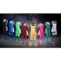 2017新款篮球服 篮球服批发 篮球服生产厂家 开平 台山 新会