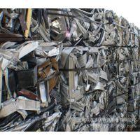 昆山废品公司、昆山废电路板、废线路板、电线、电缆、铜线、铜板