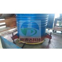 扩散泵电磁加热节能设备批发