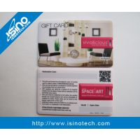 动漫卡片U盘厂家 商务名片U盘 卡式U盘 超薄卡片优盘高清彩印LOGO