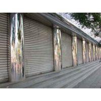 北京宣武区快速卷帘门安装厂家,快速门配件销售