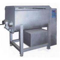 不锈钢拌馅机  200L拌馅机   食品加工设备