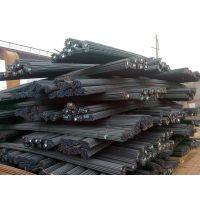现货供应江苏常州三级螺纹钢HRB400、高线;资金回笼,超低价清仓;
