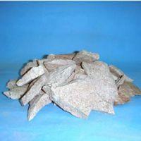 顺鑫沸石加工厂供应水产养殖专用80目325目天然沸石粉