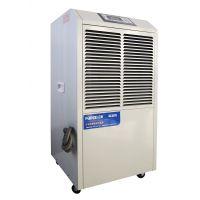 百奥除湿机DCS901E 工商用抽湿机/除湿器80-110㎡车间/仓库/地下室专用,强劲除湿