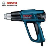 芜湖热风枪工业级调温数显热风枪2000W BOSCH博世GHG56300-23DCE塑料焊枪大电机