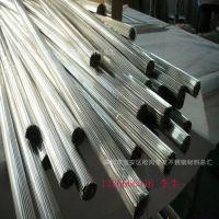 304不锈钢冷拔无缝管,不锈钢厚壁管厂家直销,价格优惠