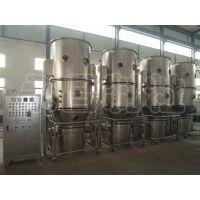 麦麸皮冲剂颗粒造粒设备-常州永昌制粒干燥设备有限公司