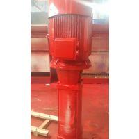 上海修界泵业厂家直销25CDLF2-30-0.55KW不锈钢立式多级泵 管道离心泵 水泵控制柜