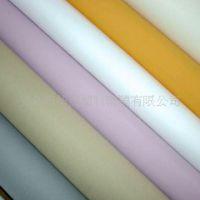 厂家直销 透明EVA薄膜 EVA塑胶薄膜 (义乌华源)欢迎订购