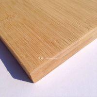 双层竹胶板12mm 现货竹胶板15mm 无空隙无色差优质竹板