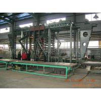 供应重组木地板生产线设备-国森