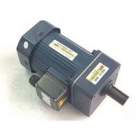 思托克 微型交流减速电机 调速刹车马达 厂家直销5IK120GU-CF
