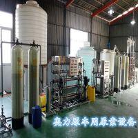 供应国四标准尿素生产设备3000吨/年汽车用尿素生产设备低价
