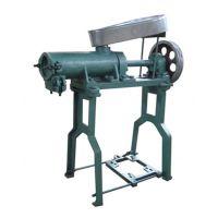 欣皓食品机械_内乡县米线加工机_大型米线加工机设备