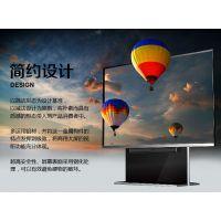 P2.5室内110寸超高清LED电视机