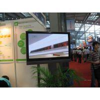 合肥液晶电视租赁LED显示器租赁