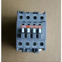 上海川奇为您供应瑞士原装进口ABB系列产品,1SBL243001R8401 AL26-30-01-8