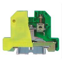 接线端子批发商|接线端子规格|京红电器