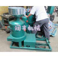柴油碾米机价格 高产量打米机的规格