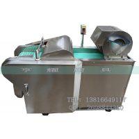 胡萝卜切丁机|自动土豆切片机|上海切菜切丝机|多功能芹菜切段机