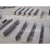 花岗岩石材栏杆棂宽_石材栏杆棂宽_石材栏杆价格