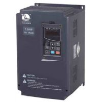 供应TAILING数控机床专用变频器 保证了机床系统的稳定性和精确度/TL100B3G7R5N1