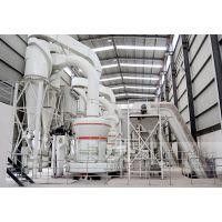 专利产品 石灰磨机 双灰粉生产设备 产量大 节能环保