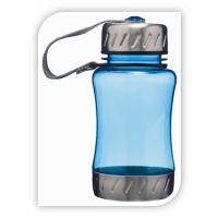 供应龙岗艾斯达克塑胶五金制品工厂专业生产BPA FREE350ml太空杯
