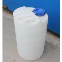 临安耐腐蚀双氧水储罐/40吨化工水处理储罐