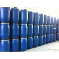 过氧化二苯甲酰;CAS:94-36-0; 引发剂BPO