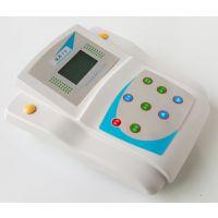 景弘PXS-CL型台式氯离子计水中氯离子浓度检测仪