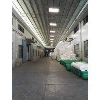 鑫恒辉160cm幅宽30g白色PP不织布无毒、无刺激性:产品采用符合FDA食品级原料生产