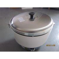 厨房设备_韩泰厨具_韩式厨房设备供应