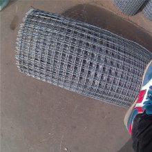 轧花编织网 铜编织网 小型振动筛厂家