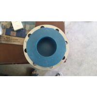 河北燃气管孔塞 圆孔塑料塞子直径54/67管帽