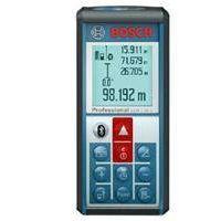 Bosch/博世蓝牙型GLM100C激光测距仪