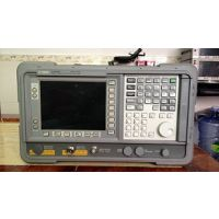 安捷伦E4402B|Agilent E4402B随租随售