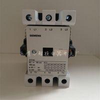 3TF46(45A)西门子交流接触器价格|报价