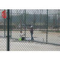 专业提供交通安全护栏提供各种型号护栏网