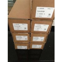 TLH 130电子尺图片_电子尺_novo传感器