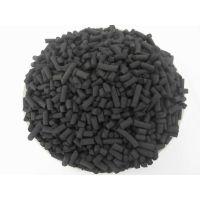 瑞能牌椰壳材质大城活性炭价格
